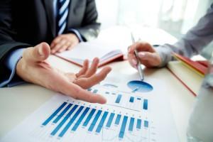 Beim Personalprozess helfen Profis