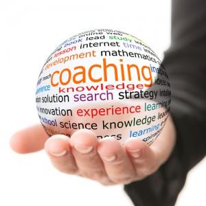 Coaching ist vielschichtig