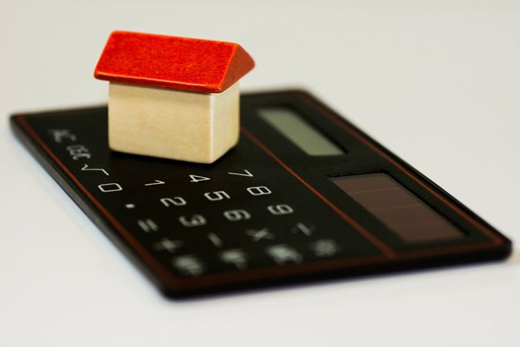 Weiterbilden zum Thema Hausverkauf